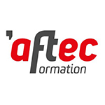 Aftec site de Tours ( Formation Pro )