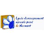 Lycée Agricole de Nermont