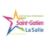 Lycée St Gatien